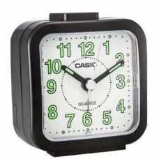 Часы настольные Casio TQ-141-1EF