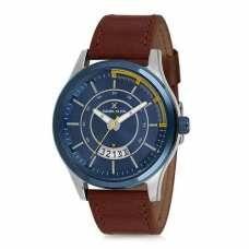 Часы наручные Daniel Klein DK11660-3