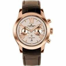 Часы наручные Jacques Lemans 1-1809E