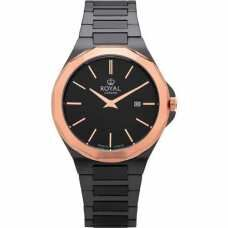 Часы наручные Royal London 41480-05