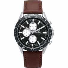 Часы наручные Royal London 41411-01