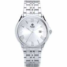 Часы наручные Royal London 41292-02