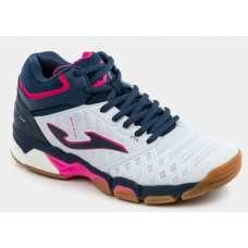 Женские кроссовки для волейбола Joma BLOKS V.BLOKLS-902