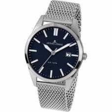 Часы наручные Jacques Lemans 1-2002M