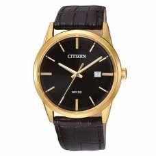 Часы наручные Citizen BI5002-06E