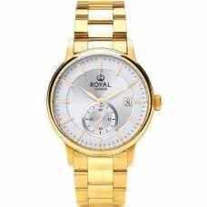 Часы наручные Royal London 41444-07