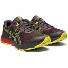 Водонепроницаемые кроссовки для бега ASICS GT-1000 8 G-TX 1011A567-020