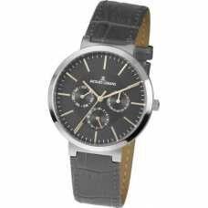 Часы наручные Jacques Lemans 1-1950D