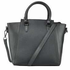Женская сумка L.D NWB23-6009A