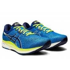 Беговые кроссовки ASICS EvoRide 1011A792-401