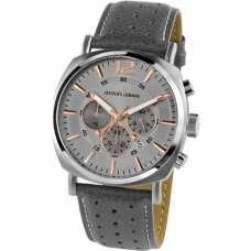 Часы наручные Jacques Lemans 1-1645.1L