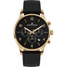Часы JACQUES LEMANS 1-2126D