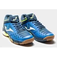 Волейбольные кроссовки Joma BLOKS V.BLOKS-904