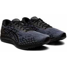 Мужские беговые кроссовки, марафонки ASICS GEL DS TRAINER 25 1011A675-001