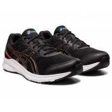 Мужские кроссовки для бега  ASICS JOLT 3 1011B034 - 005