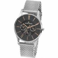 Часы наручные Jacques Lemans 1-1929J