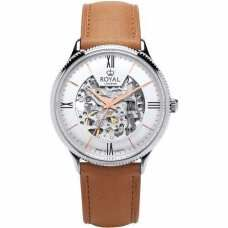 Часы наручные Royal London 41479-02