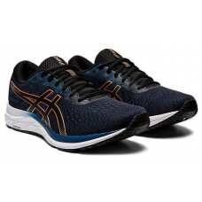 Кроссовки для бега ASICS GEL-EXCITE 7 1011A657-002
