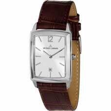 Часы наручные Jacques Lemans 1-1904B