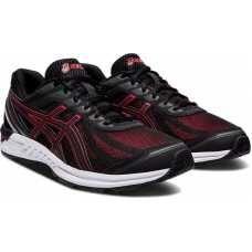 Кроссовки для бега ASICS GEL-SILEO 1011A925-001