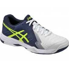 Кроссовки для тенниса ASICS GEL-GAME 6 E705Y-0149