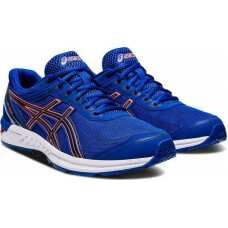 Кроссовки для бега ASICS GEL-SILEO 1011A925-400
