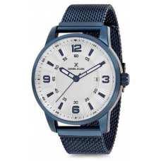 Часы DANIEL KLEIN DK11754-5