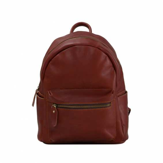 Рюкзак Tiding Bag NMW15-431B
