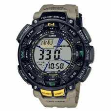 Часы наручные Casio PRG-240-5ER