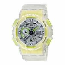 Часы наручные Casio GA-110LS-7AER