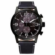 Часы наручные Citizen CA0745-29E
