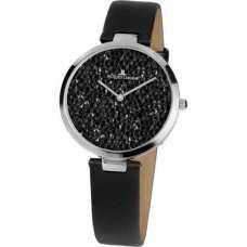 Часы наручные Jacques Lemans 1-2035A
