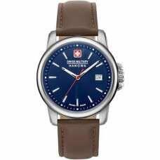 Часы наручные Swiss Military-Hanowa 06-4230.7.04.003