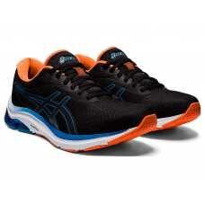 Мужские кроссовки для бега ASICS GEL-PULSE 12 1011A844-005