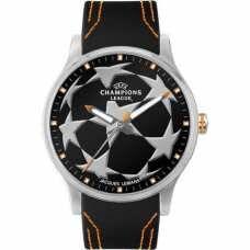Часы наручные Jacques Lemans U-38D