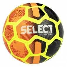 Футбольный мяч, детский SELECT CLASSIC 4