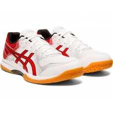 Кроссовки для волейбола ASICS GEL ROCKET 9 1071A030-100