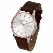 Часы наручные Jacques Lemans 1-1936F