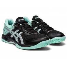 Кроссовки для волейбола женские ASICS GEL-ROCKET 9 1072A034-003