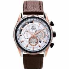 Часы наручные Royal London 41466-02