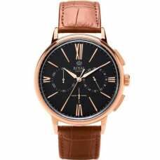 Часы наручные Royal London 41446-08