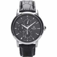 Часы наручные Royal London 41416-02