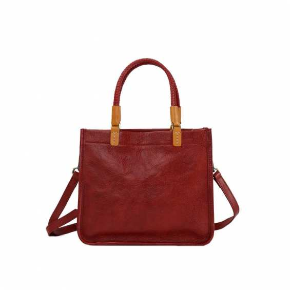 Женская сумка L.D M47W-2809R