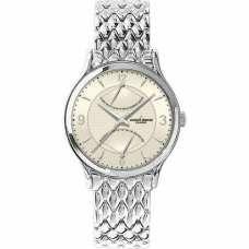 Часы наручные Jacques Lemans 1-1296B