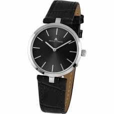 Часы наручные Jacques Lemans 1-2024A