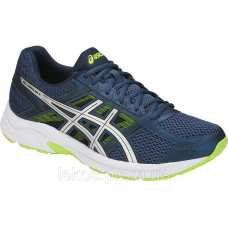 Мужские кроссовки для бега ASICS GEL CONTEND 4 T715N-4993