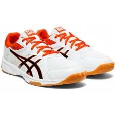Кроссовки для волейбола ASICS UPCOURT 3 1071A019-103