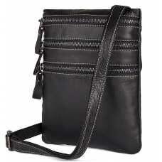 Мужская сумка через плечо BEXHILL BX1034A