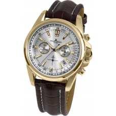 Часы JACQUES LEMANS 1-1117.1KN