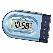 Часы настольные Casio DQ-543-2EF